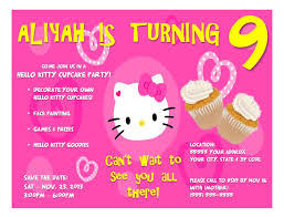 best 25 hello kitty invitation card ideas on pinterest walpaper