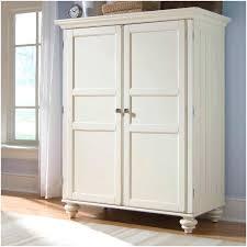 target furniture bedroom armoire ashley furniture wardrobe plans lawratchet com