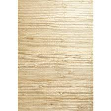 faux grasscloth wallpaper home decor brewster woven beige faux grasscloth wallpaper fd23284 the home