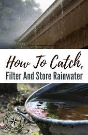 best 25 rainwater collection tanks ideas on pinterest rainwater