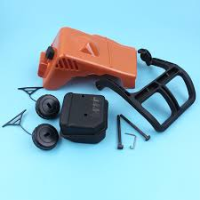 online buy wholesale stihl chainsaw from china stihl chainsaw