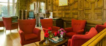 greathed manor nursing home dormansland lingfield surrey