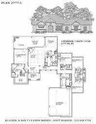 Floor Plan Meaning 100 Unusual Floor Plans House Blueprint Generator Cheap