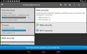 mcafee mobile security for samsung galaxy s5 u2013 free download soft