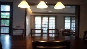 super luxury villas gurgaon youtube