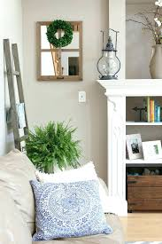 2015 home decor trends summer home decor summer home decor trends 2015 riffcreative co