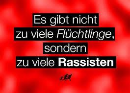 antirassismus sprüche category archives antirassismus