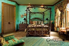 Rustic Attic Bedroom by Rustic Bedrooms Rustic Industrial Bedroomrustic Industrial