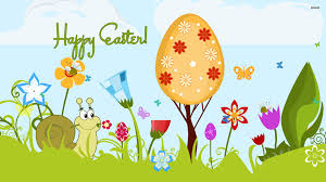 easter wallpaper hd download free collection 60 wallpaper wiki