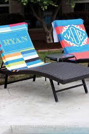 9 best monogrammed beach towel images on pinterest monogram