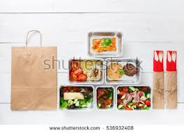 food delivery stock images royalty free images u0026 vectors