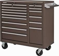 kennedy 8 drawer roller cabinet 15 drawer steel roller cabinet 00091140 msc