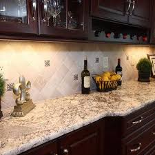 best 25 travertine backsplash ideas on pinterest kitchen