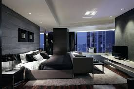 beautiful bedrooms beautiful bedrooms beautiful bedroom picture beautiful bedroom