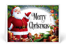 traditional holiday cards ministry greetings christian cards
