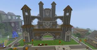 amazing how to build a castle on minecraft 40 on awesome room