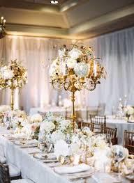 table centerpiece rentals wedding decoration toronto wedding decor floral centerpieces