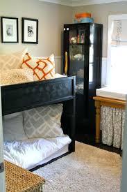 Ikea Bunk Bed Reviews Ikea Loft Beds Hack Bunk Bed Ikea Morrum Loft Bed Reviews U2013 Act4 Com
