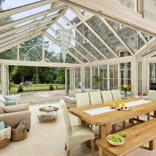 English Home Design Magazines The English Homes Magazine Talks To Mozolowski U0026 Murray About