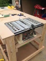new year new workbench baby diy workbench simple diy and