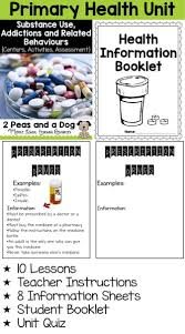 alcohol lesson plans media literacy clearinghouse for middle