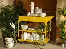 kitchen diesel online store