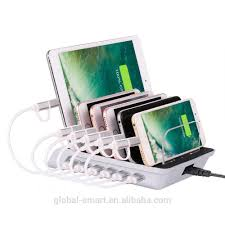 Smartphone Charging Station List Manufacturers Of Smartphone Dock Buy Smartphone Dock Get