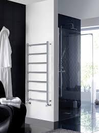 designer radiators eden u0026 ross randalstown northern ireland