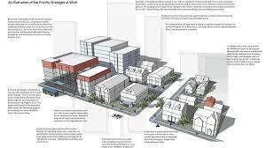 Last Man Standing House Floor Plan Hala Proposal Drives U0027grand Bargain U0027 For Affordable Housing