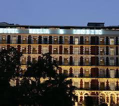 chambres d hotes à londres grand hotel gallia londres bike spa lourdes voir les tarifs et