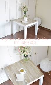Nursery Side Table Nursery Side Table Ikea Best Table Decoration