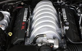 engine for 2007 dodge charger used 2007 dodge charger srt 8 pricing for sale edmunds