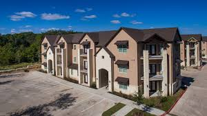 1 bedroom apartments in college station new luxury 1 bedroom apartment traditions aggieland leasing
