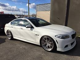 bmw slammed update page 2 wrapped slammed and powder coated canadian f10