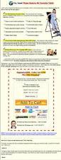 anatomy of long sales letter vwo blog