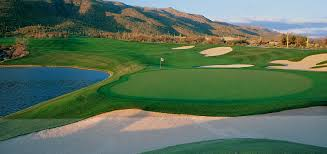 arizona national golf club book a tee time
