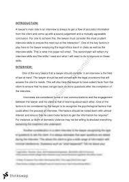 interview essay paris review e b white the art of the essay no