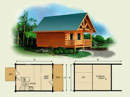 small log cabin plans with loft log cabin plans with loft best interior 2018