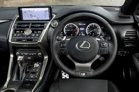 new lexus 2017 jeep lexus nx 2018 review price specification whichcar