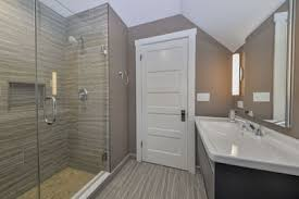 bathroom remodel ideas tile home remodeling ideas home remodeling contractors sebring services