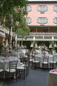 newport wedding venues ayres hotel costa mesa and newport wedding venues