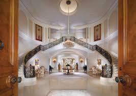 mansion interior design minecraft 1600x1200 eurekahouse co