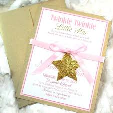 twinkle twinkle baby shower invitations free printable twinkle twinkle baby shower invitations