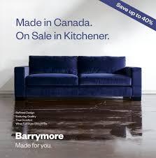 furniture stores waterloo kitchener thrift on kent kitchener on used furniture stores kitchener