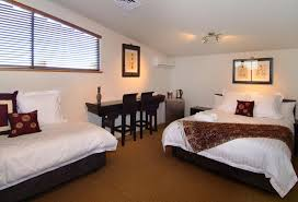 wa holiday guide dunsborough chalet villa u0026 cottage accommodation