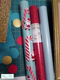 container store christmas wrapping paper flairy tales home decor