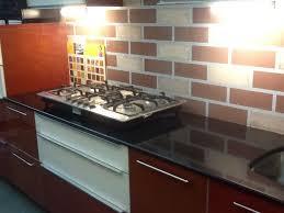 kitchen interior designers la cocina modular kitchen interior designer photos vashi mumbai