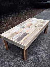 furniture cool coffee tables design attractive wood table ideas 46