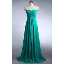long floor length chiffon bridesmaid dress burgundy fuchsia dark