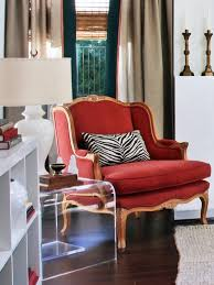 lovely ideas red living room chairs pleasurable design red print